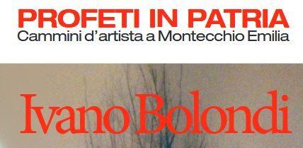 Profeti in Patria: Ivano Bolondi